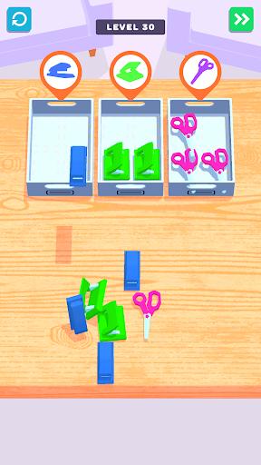 Office Life 3D 2.22 screenshots 8