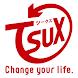 TsuXビューワ - Androidアプリ