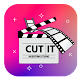 Pro Editor - Video Editing, Photo to Video Maker Pour PC