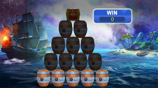 Offline Casino Games : Free Jackpot Slots Machines 1.12 Screenshots 6