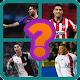 Soccer 2021 - Guess Player's Name para PC Windows