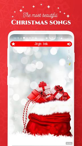 Christmas Songs screenshots 2