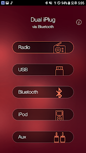 Dual iPlug  Apps For Pc – Free Download For Windows 7, 8, 10 Or Mac Os X 1