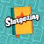 تحميل  StarGazing
