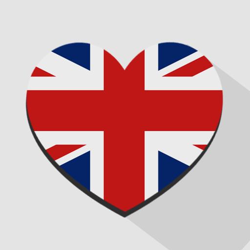 11 site-uri de dating cel mai bun gratuit din Marea Britanie ()   crisan-boncaciu.ro
