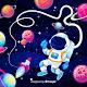 Astronaut Adventure per PC Windows