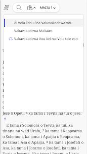Vakavakadewa Makawa For Pc | How To Download For Free(Windows And Mac) 1