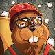Beaver Bomber - No Way To Go para PC Windows