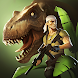 Jurassic Survival - Androidアプリ