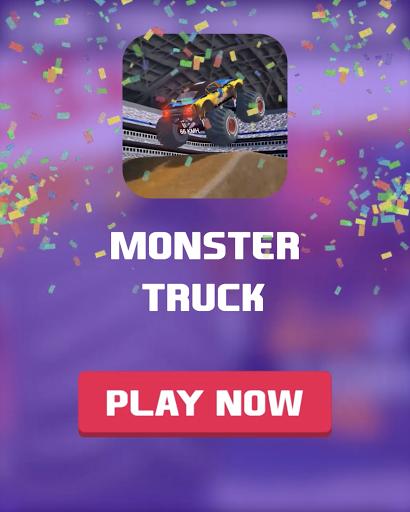Monster Truck 3.5 screenshots 4