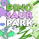 coloring dinosaur park pages para PC Windows