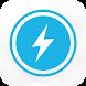 Lightning Alarm Weatherplaza