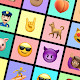 Quiz: Emoji Game, Guess The Emoji Puzzle Apk