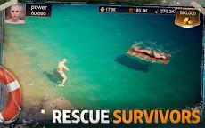 The Last Ark: Survive the World Apocalypseのおすすめ画像3