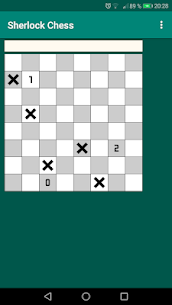 Sherlock Chess APK for Android 5
