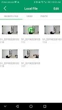 iGear-Roboeye screenshot thumbnail