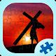 Gott Jesus Christus Puzzle-Spiele für PC Windows