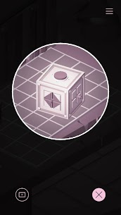 The Almost Gone 1.2 Apk 5