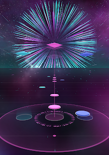 Sound Sky u2014 Keep Calm, Drum On screenshots 14