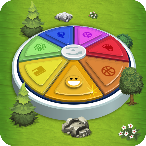 Trivial World Quiz Pursuit Aplicaciones En Google Play
