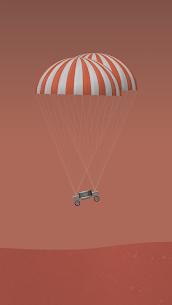 Spaceflight Simulator MOD APK 1.5.2 (Unlocked) 6