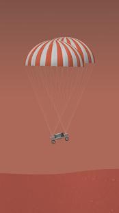 Spaceflight Simulator Mod Apk
