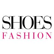 Shoes for Fab Fashion