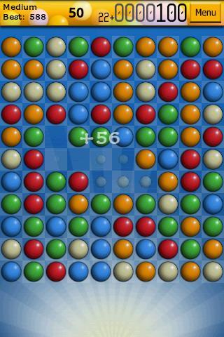 balls master screenshot 2