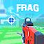 FRAG Pro Shooter Unlimited Money MOD APK v1.9.2