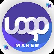 Logo Maker _ Esport Logos, Generator & Designer