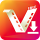 Fast Video Downloader - Video Downloader App para PC Windows