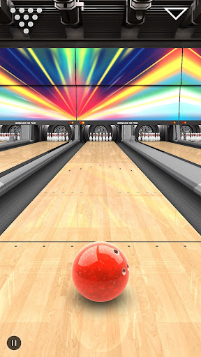 Real Bowling 3D  apktcs 1