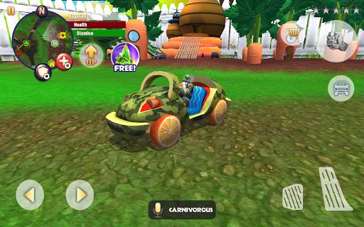 World of Bugs 1.4 screenshots 8