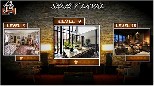 Hidden Objects Mansion 2 10.0.1 screenshots 10