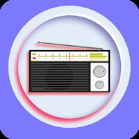 Радио России  Приложение Радио России