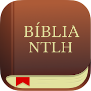 Bíblia Sagrada NTLH - V2