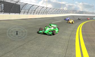 Speedway Masters 2 Demo
