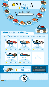 MERGE SUSHI  Apps For Pc – Free Download In Windows 7/8/10 & Mac 2