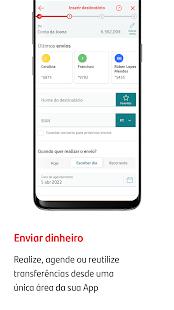 Santander Portugal