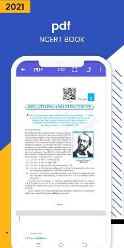 NCERT Books , NCERT Solutions 2.0.60 Screenshots 8