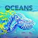 オーシャンズ(Oceans)