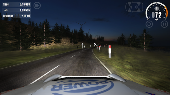 Download Rush Rally 3 (MOD, Unlimited Money/Paid) 7