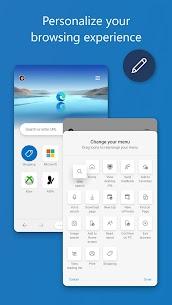 Microsoft Edge: Web Browser 5