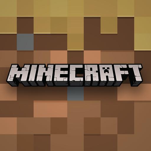 Uji Coba Minecraft