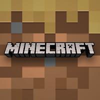 Пробная версия Minecraft