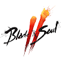 Blade & Soul 2 icon