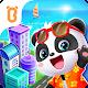 Cidade do Bebê Panda para PC Windows