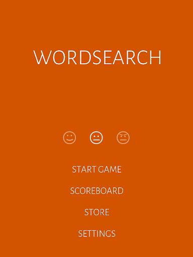Word Search 4.99.4 screenshots 23