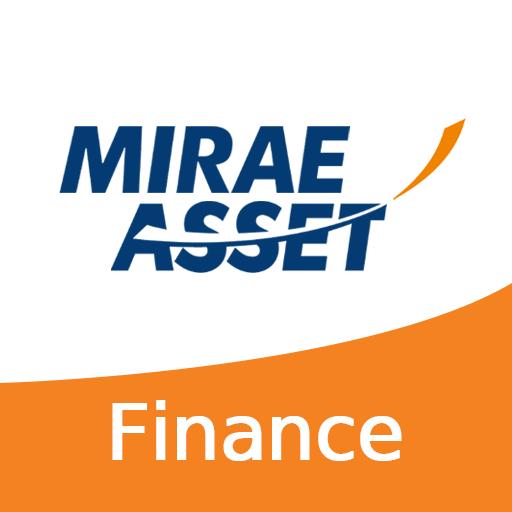 My Finance – Mirae Asset Finance Vietnam