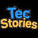 TecStories para PC Windows